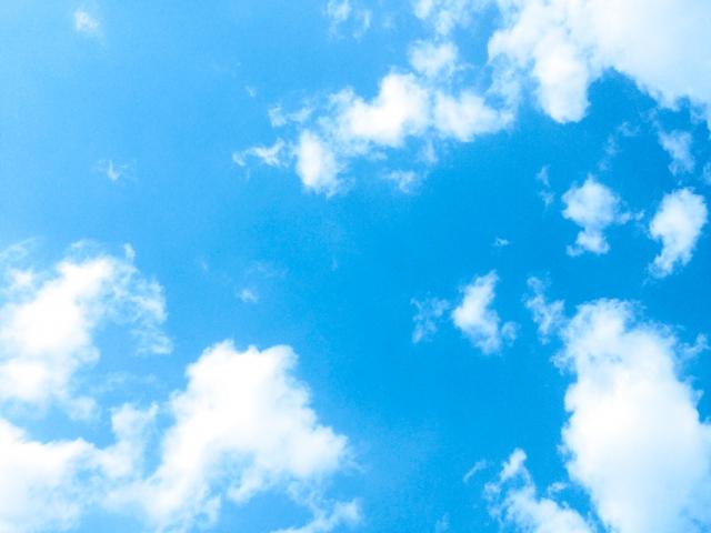 NHK朝ドラ『半分、青い。』第55回(第10週)感想 律と清にドン引き!